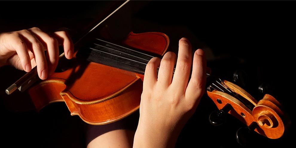 آموزشگاه-موسیقی-آوای-نسیم