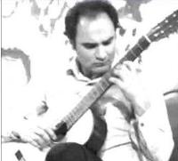 سید رضاموسوی